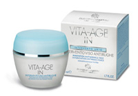 Vita Age In  Intervento Viso Antirughe